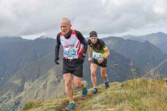 Trofeo 2020 by Piccoli