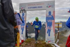 Vertical 2020 by Piccoli