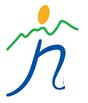 logo nasaego