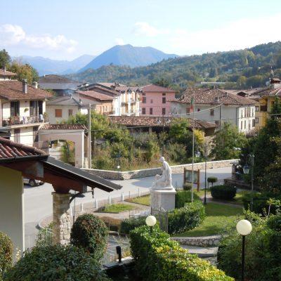 Casto-Panorama