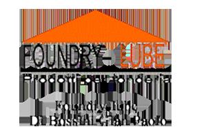 Foundry_mod