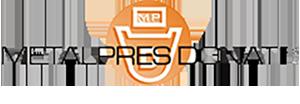 LogoMetalpres