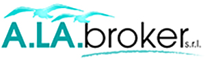 logo ala broker.ai