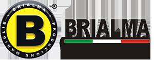 logo Brialma