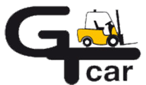 logo-gtcar