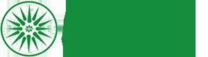 logo_dafne