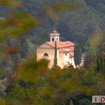 malpaga-casto-brescia-chiesa-san-bernardino