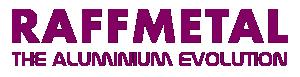 sponsor-raffmetal-23