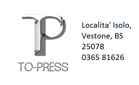 to-press-logo