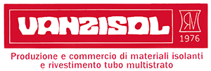 vanzisol