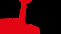 wider-logo-new