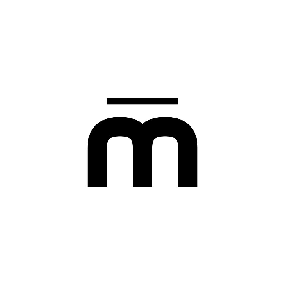 Logo Mico 2020_2