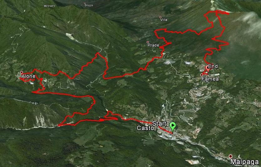 mappa3D