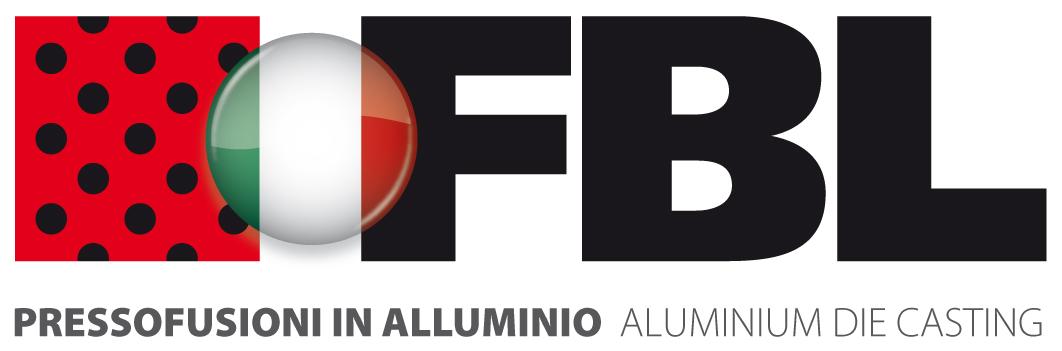 logo FBL
